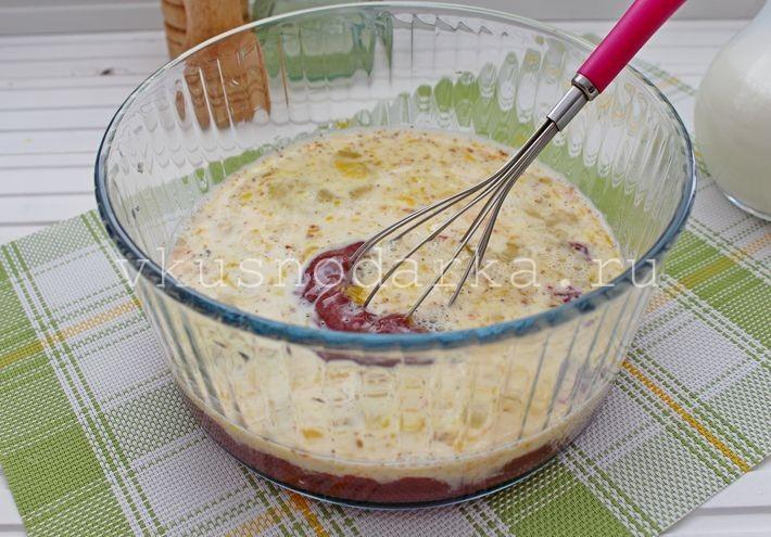 pechenochnye-bliny-recept-s-poshagovym-foto