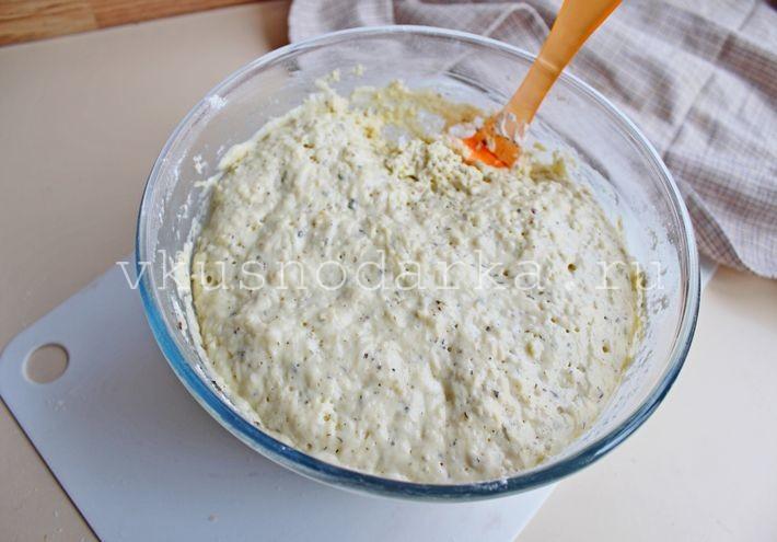Как приготовить сыр при домашних условиях 967
