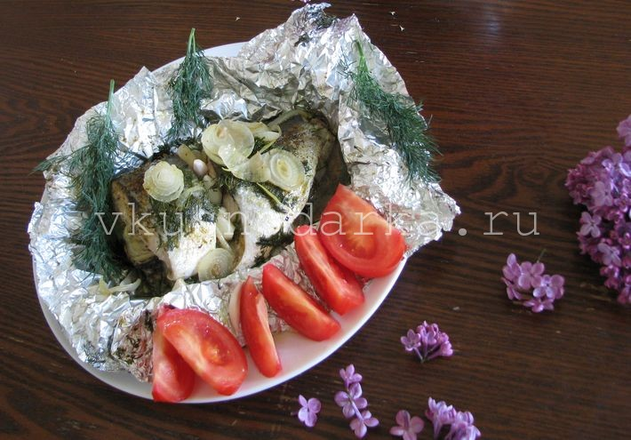 Тунец рецепты приготовления с фото в мультиварке