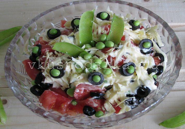 Замороженные овощи рецепты фото