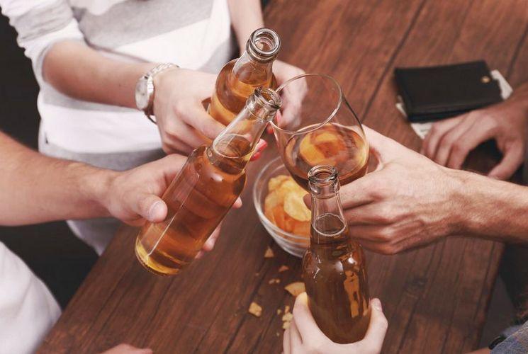 Как сделать чтобы бросить пить 192