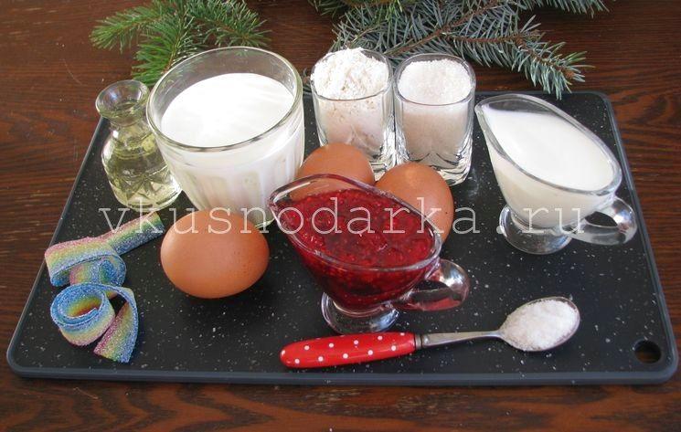 Тонкие блинчики на молоке - рецепт с пошаговым фото, Вкуснодарка