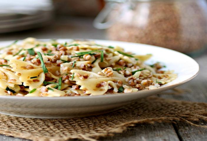 Итальянская паста рецепты в домашних условиях. Очень вкусные рецепты.
